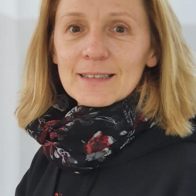 Dusanka Brakmann