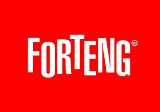 Forteng