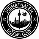 Heimathafen Partner
