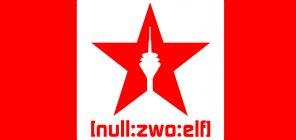 null:zwo:elf